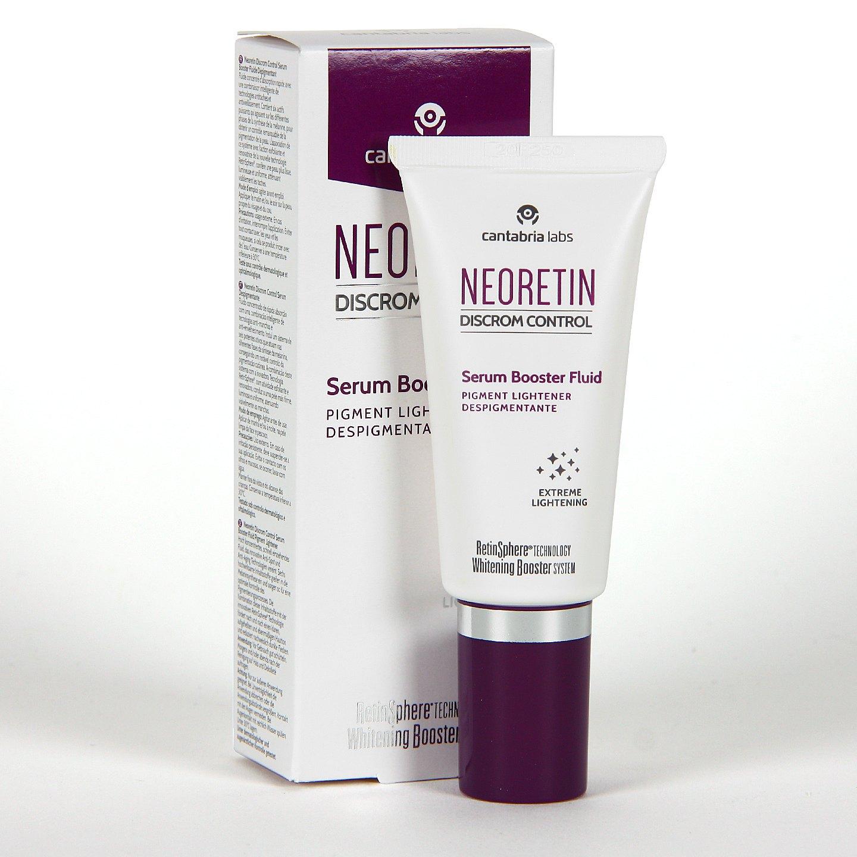 serum neoretin