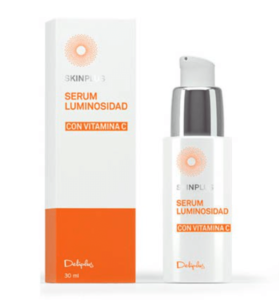 serum luminosidad mercadona