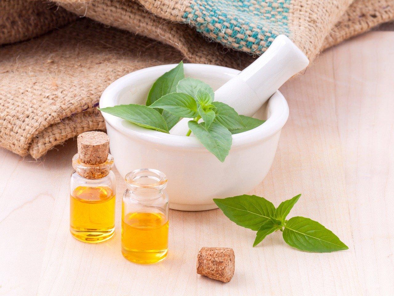 Como hacer sérum con ácido hialurónico en casa