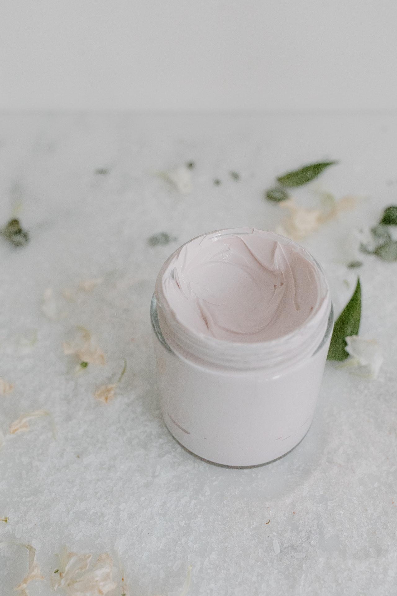 Las 5 mejores cremas faciales exfoliantes