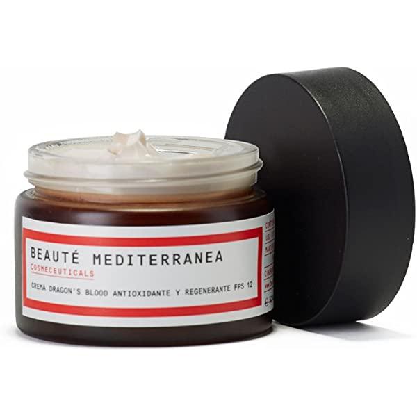 Beauté Mediterranea Mercadona